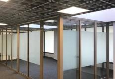 Deliace interiérové priečky a mobilné posuvné steny. Vyberte si to najlepšie – máme riešenie na mieru! Kontaktujte nás!
