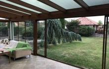 Kvalitné zimné záhrady za ceny, ktoré vás potešia.