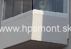 hpsmont-bezram01-2015-001