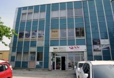 Budova-office