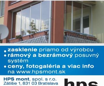 HPS_inzercia.ai