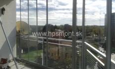 hpsmont2014_rambalkon-006