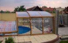 hpsmont2012_zahrada-010