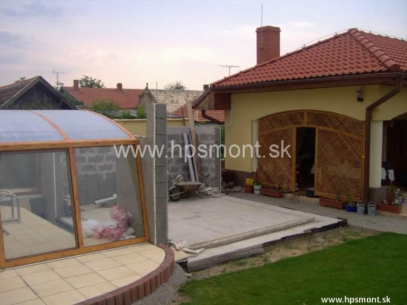hpsmont2012_zahrada-012