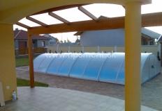 Zimné záhrady novej generácie. Vyberte si to najlepšie - máme riešenie na mieru!