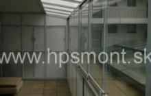 hpsmont2015_002