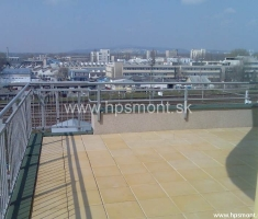 hpsmont2012_terasa-001