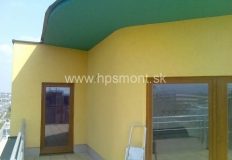 hpsmont2012_terasa-002