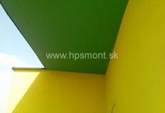 hpsmont2012_terasa-003