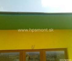 hpsmont2012_terasa-004