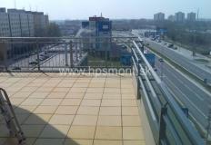 hpsmont2012_terasa-008
