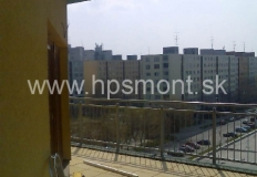 hpsmont2012_terasa-009