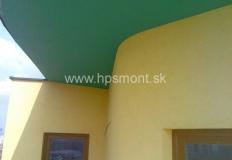 hpsmont2012_terasa-010