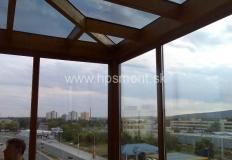 hpsmont2012_terasa-013