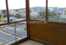 hpsmont2012_terasa-018