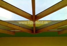 hpsmont2012_terasa-026