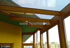 hpsmont2012_terasa-028