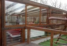 Zimné záhrady priamo od výrobcu zimné záhrady od profesionálov. Galéria zimných záhrad. Ponúkame kvalitné poradenstvo a profesionálne vyhotovenie zimných záhrad, záručný a pozáručný servis. Sme špecialisty na zimné záhrady.