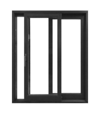 Drevené dvere systém PSK