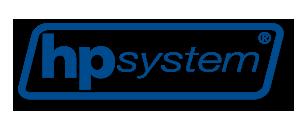 hp system